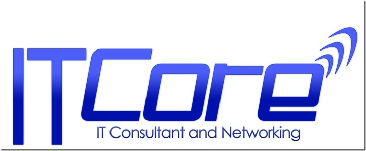 IT Core Logo-revisi