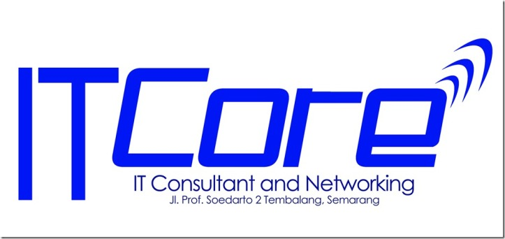IT Core Logo-revisi-cap stempel